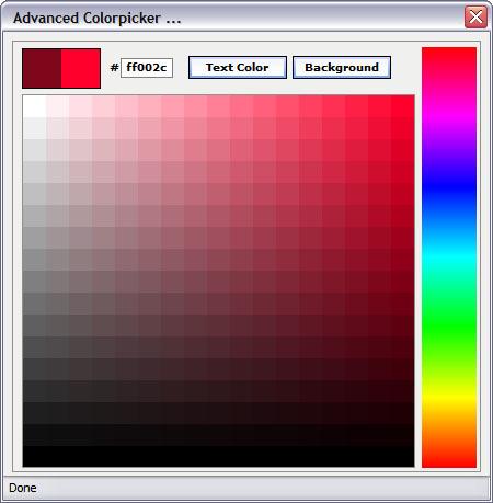 http://www.enzain.com/images/ColorPicker-popup.jpg